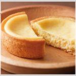 チーズケーキ好きも納得!絶品チーズケーキ7選