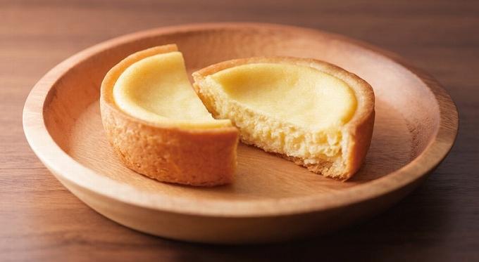 チーズケーキ 檸檬(れも)