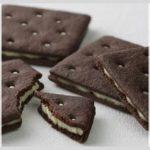 本当に美味しい!おすすめチョコレート7選